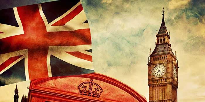 İngiltere'de Dil Eğitimi Rehberi
