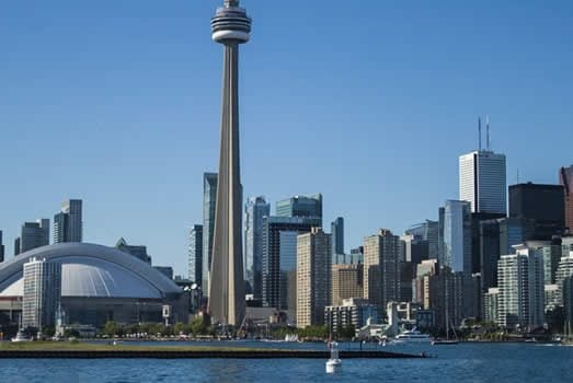 Kanada'da Dil Eğitimi Rehberi