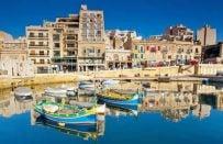 Malta'da Dil Eğitimi Rehberi