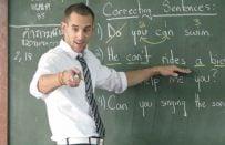 İngilizce Eğitiminin Önündeki 6 Engel