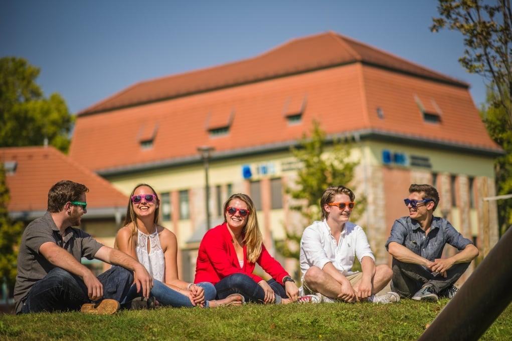 Avrupa'nın En İyi Business Okullarından IBS Hakkında 10 Bilgi