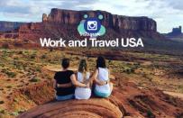 Work and Travel için En Faydalı 3 Instagram Hesabı