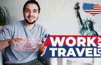 Work and Travel Nedir? Size Kaça Patlar?
