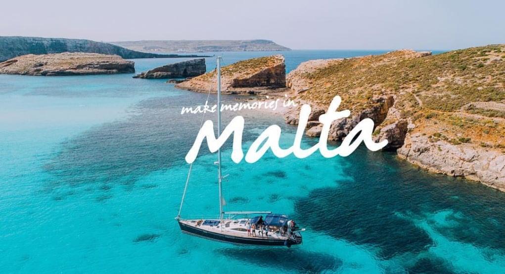 Malta'nın En Çok Tercih Edilen İngilizce Dil Okulları