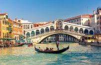 Avrupa Seyahatlerinin Olmazsa Olmazları: Köprüler
