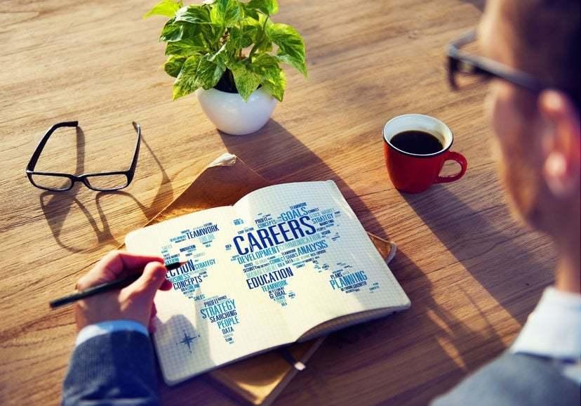 Yurtdışında Çalışmanın Size Kazandıracağı 9 Şey