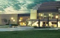 Çok Daha Düşük Maliyete ABD'de Üniversite Okumak | Community College