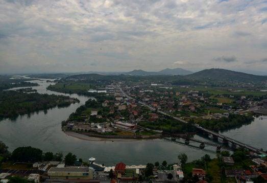 Bizim Eller; Balkanlar Hakkında Az Bilinen Gerçekler