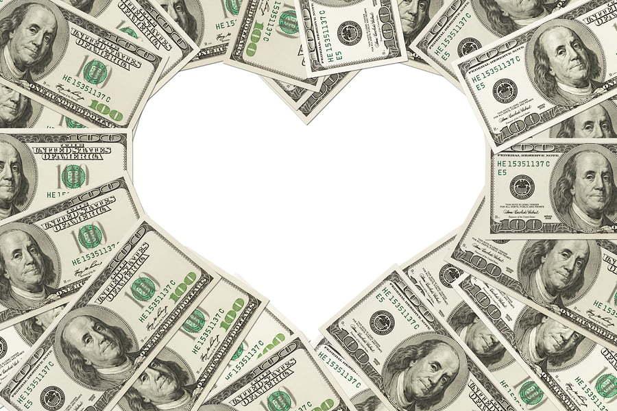 1. Para kazanarak daha çok gezersiniz.