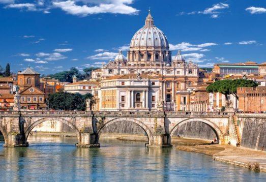 Kuzey İtalya ve Güney İtalya Farkı