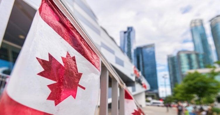2. Neden Toronto'da dil eğitimi?