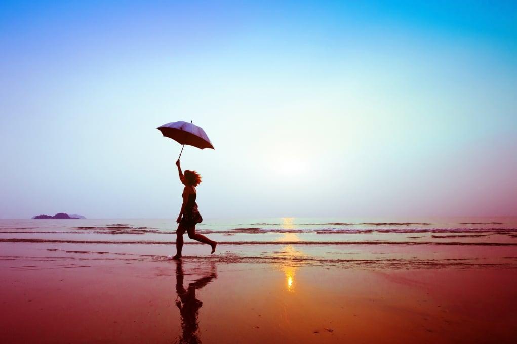 19. Karşılaşacağınızı bildiğiniz tüm zorluklar ve yapacağınız hatalara rağmen, gün sonunda kendibaşınızın çaresine bakabildiğinizi göreceksiniz.