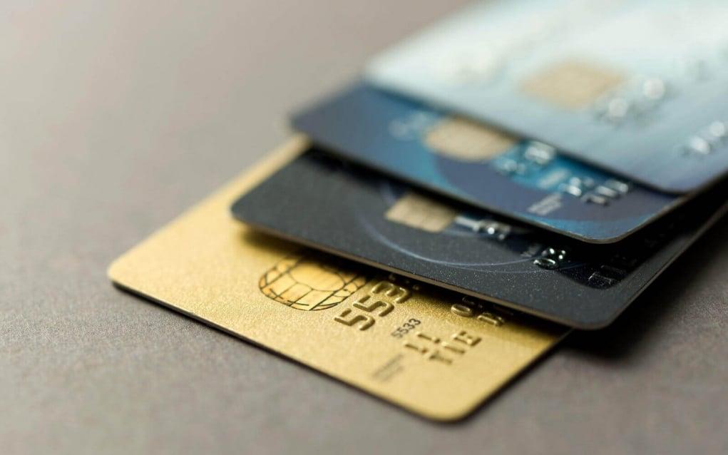 9. Kredi kartınızın komisyon veya ek ödeme almadığından emin olun.
