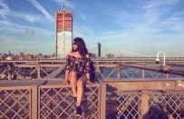 Öğrenciyken Nasıl Yurtdışına Çıkarım?