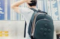 Yurtdışında Eğitime Gitmeden Önce Bilmeniz Gereken 20 Şey