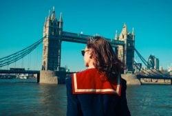 Yurtdışında İngilizce Dil Eğitimi için Hangi Ülke Tercih Edilmeli?