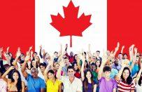 Kanada Eğitim Günleri Başlıyor!