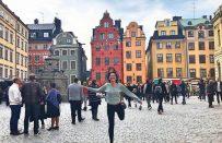 Erasmus Yapacaklara 10 Tavsiye