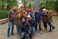 Avrupa Gönüllü Hizmeti Programı Değişti!
