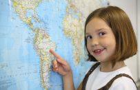 Çocuklara İkinci Dil Nasıl Öğretilmelidir?