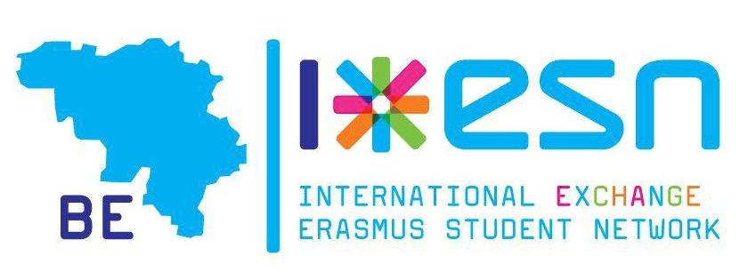 8. Kendi şehrinizdeki Erasmus öğrencileri ile iletişime geçin.