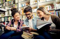 Yurtdışında En Çok Kazandıran ve İş İmkanı Sağlayan 7 Bölüm