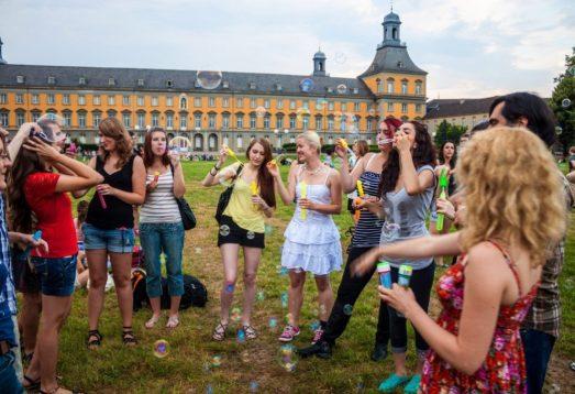 Erasmus Rehberi: 11 Farklı Ülkeden Erasmus Deneyimleri