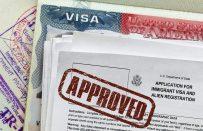 Work and Travel Vize Görüşmeleri için Referans Mektupları