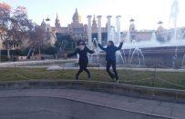 Polonya'nın En Sakin Şehri Czestochowa'da, En Çılgın Erasmus Deneyimi!