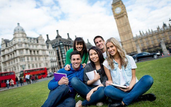 Yurtdışında Eğitim Alabileceğiniz En İyi 4 Yer