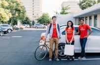 Amerika'da İkinci İş Arama Derdine Son | Work and Travel İşleri