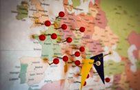 Erasmus Nedir? Erasmus Programına Başvuru Nasıl Yapılır?