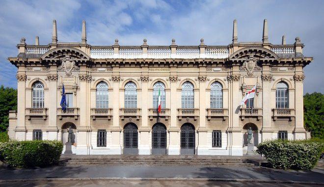 2. İtalya'da mimarlık eğitimi veren en iyi üniversiteler hangileridir?