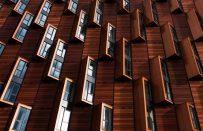 İtalya'da Mimarlık Okumak için Bilmeniz Gereken 3 Madde