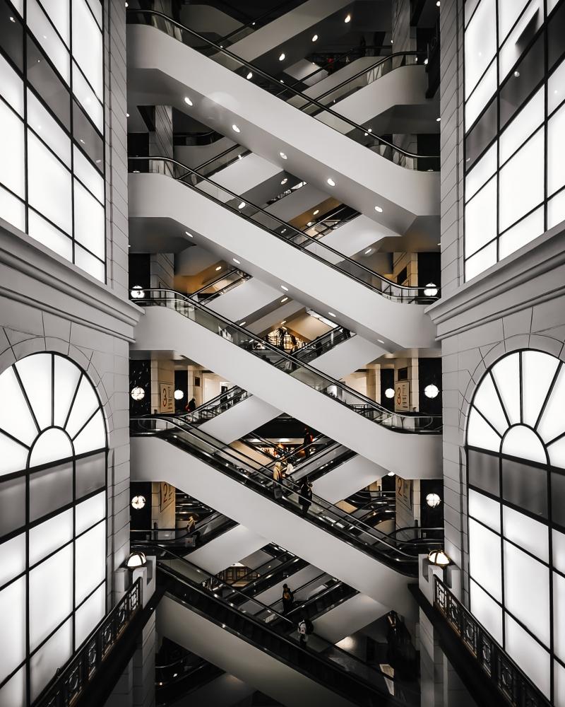 3. İtalya'da mimarlık okumak nasıl avantajlar sağlar?