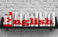 Neden İngilizce Öğrenemiyorum? | 7 Önemli Sebep