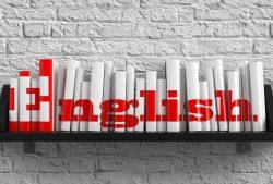 Neden İngilizce Öğrenemiyorum?   7 Önemli Sebep