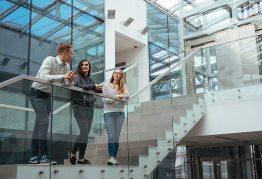 Polonya'da Mimarlık Eğitimi Hakkında Bilmeniz Gerekenler