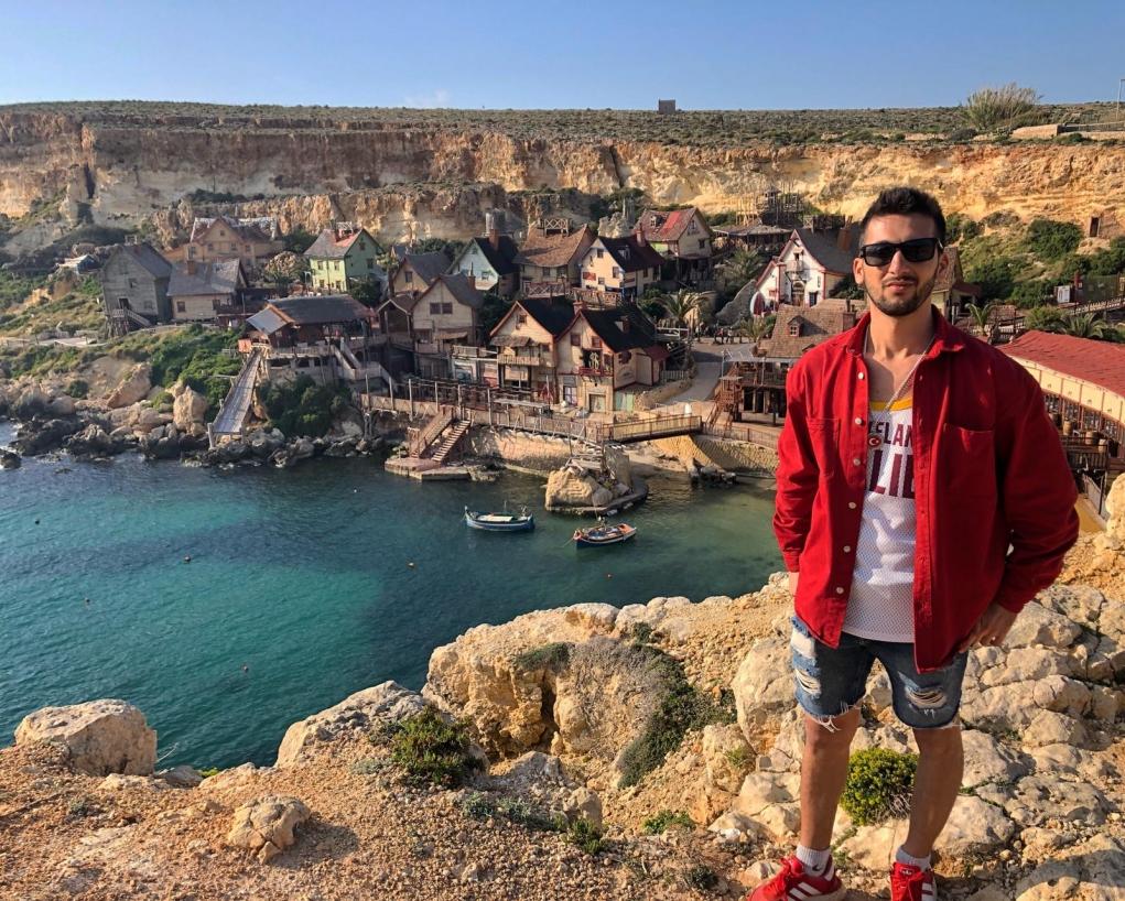 4. Akdeniz iklimine sahiptir.