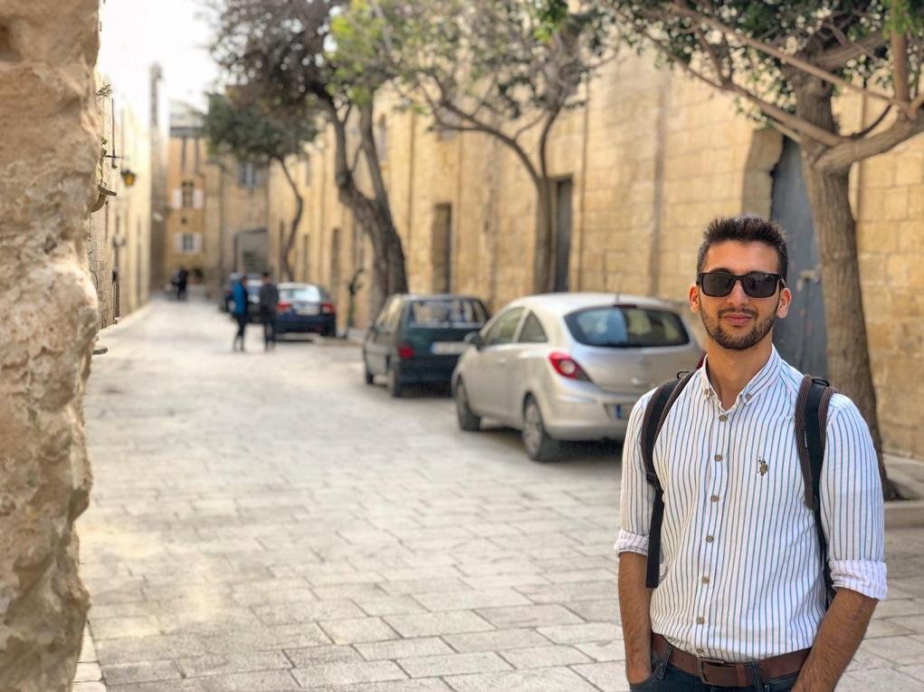 Malta'da Eğitim Almak için 5 Önemli Neden