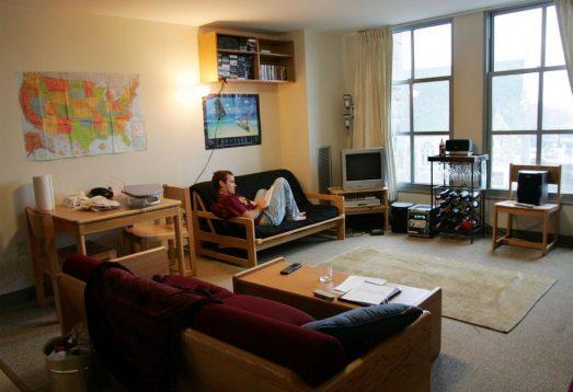 Work and Travel Konaklama Tüyoları | Nasıl Konaklama Bulunur?