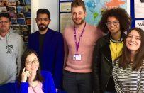İngiltere Dil Okulunda Bir Gün Nasıl Geçer?