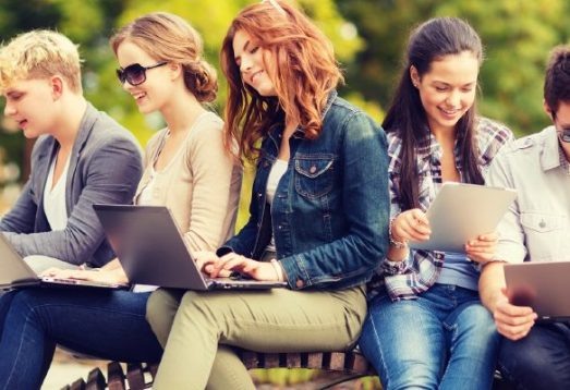 Yurtdışında Üniversite Okuyacağım, Diplomam Türkiye'de Geçerli Mi?