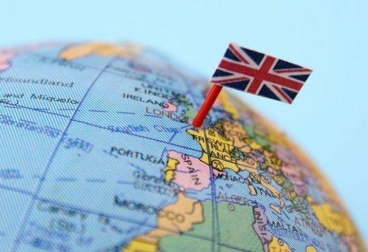 İngiltere Vizesi Başvurusunda Önemli Değişiklik