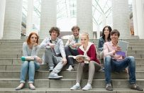 Polonya'da Üniversite Neden Mantıklı?