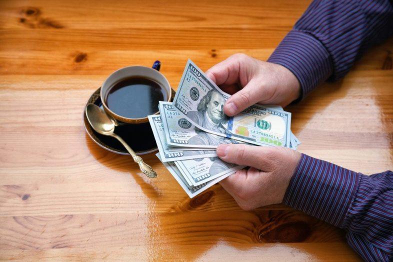3. Yerel ve yeterli para