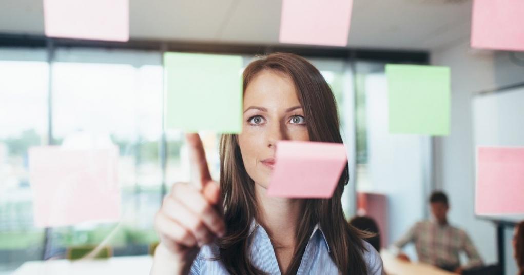 5. İnsan Kaynakları ve Psikoloji ile Yönetim / BSc in Management with HRM and Business Psychology