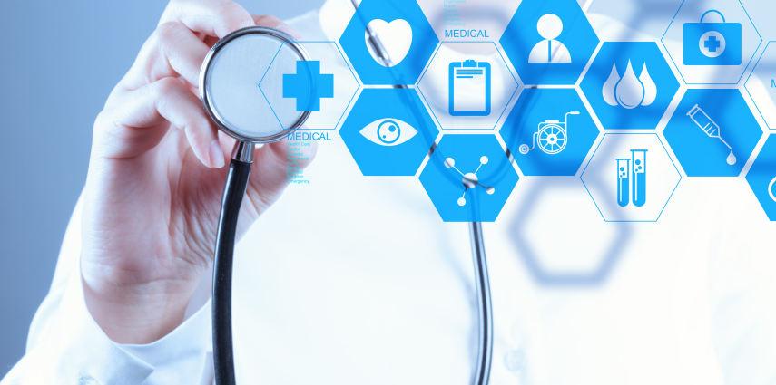 2. Yurtdışında İngilizce tıp eğitimi imkanı vardır.