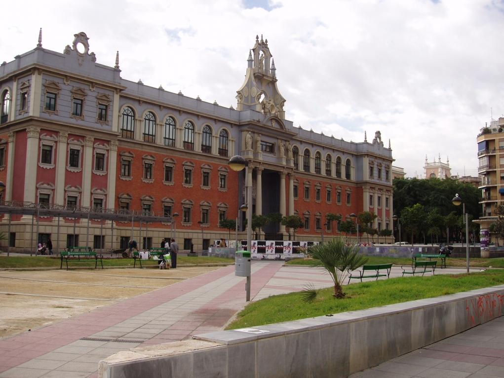 2. Erasmus stajına kabul ediliş sürecim sancılı geçti.