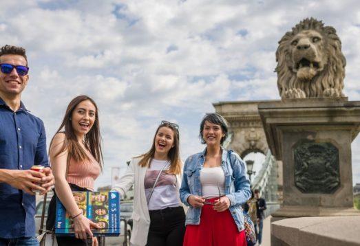 Yurtdışında Okuyabileceğiniz En İyi 6 İşletme Bölümü